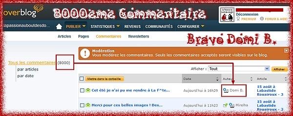 8000eme-com-20120903.jpg