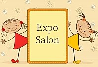 Expo-salon