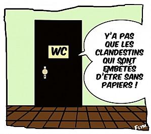 Humour-dessin-toilette.jpg