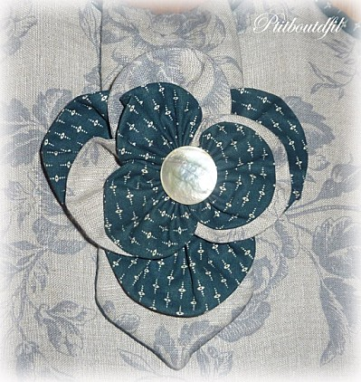 Sac-fleur-4.jpg