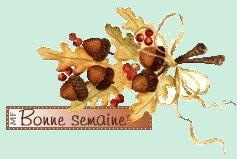 bonne-semaine-automne