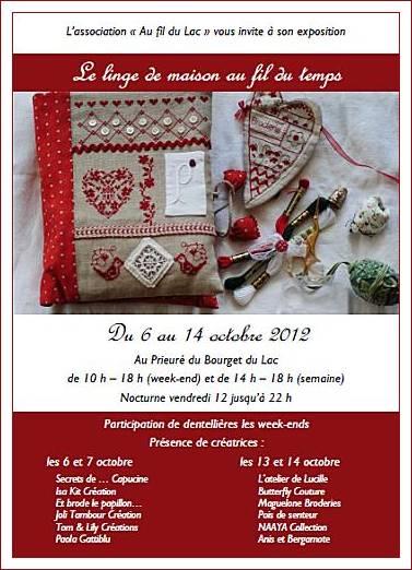 201210-bourget-du-lac-73