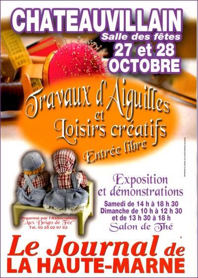 201210-chateauvillain-52