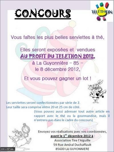 201210-concours-telethon-85