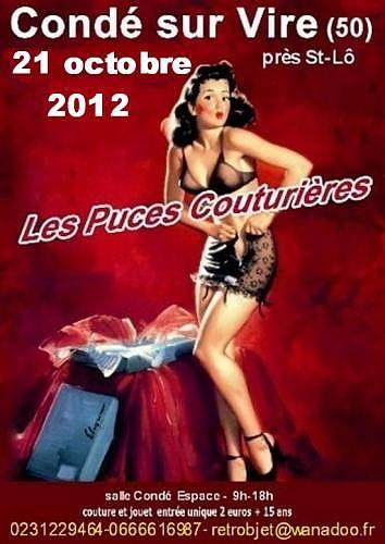 201210-conde-sur-vire-50