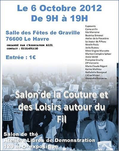 201210-graville-le-havre-76
