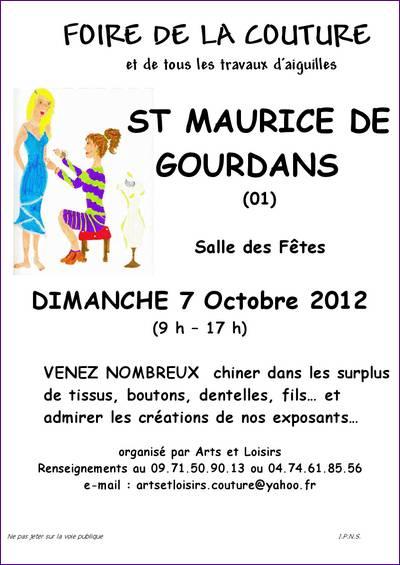 201210-saint-maurice-de-gourdans-01