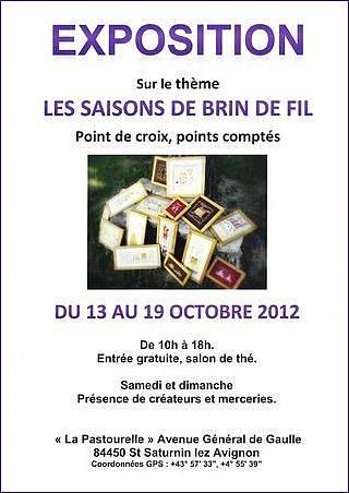 201210-saint-saturnin-84