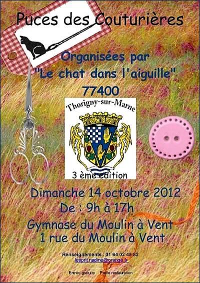 201210-thorigny-sur-marne-77