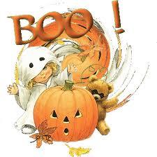 Halloween--2-.jpg