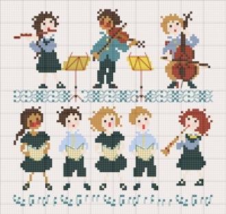 L-orchestre.jpg