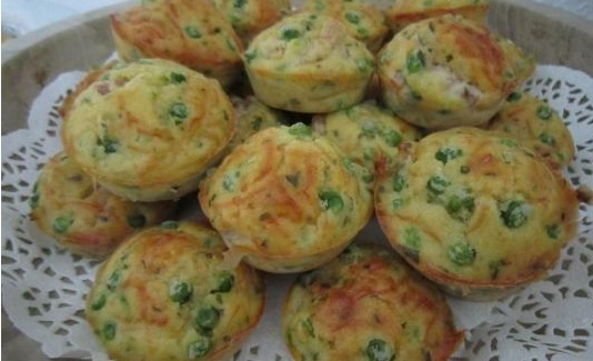 Muffins-petits-pois----.jpg