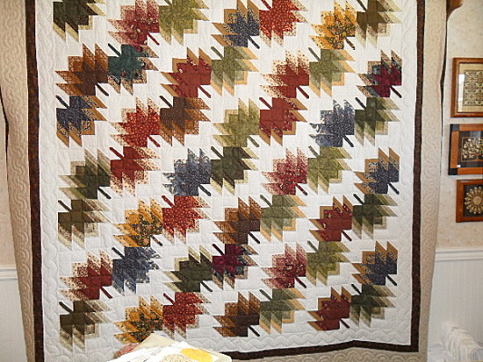 Quilt-entree-caisse.jpg