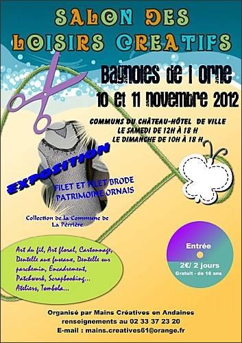 201211-bagnoles-de-l-orne