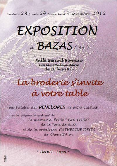 201211-bazas