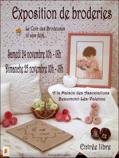 201211-beaumont-les-valence