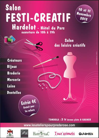201211-hardelot