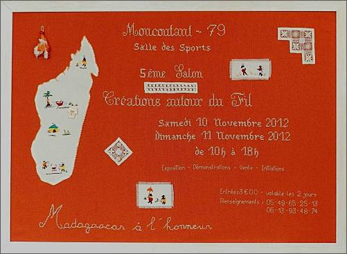 201211-moncoutant