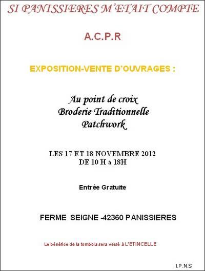 201211-panissieres