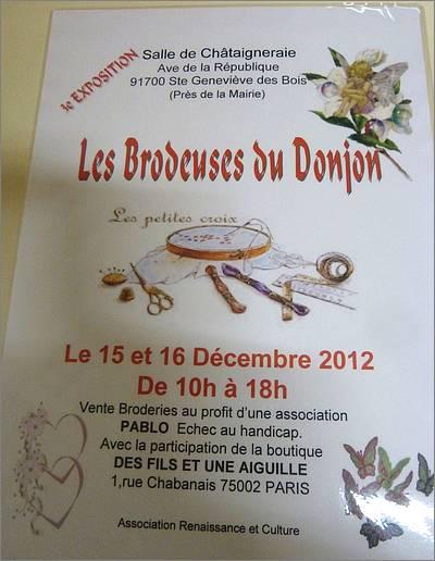 201212-ste-genevieve-des-bois