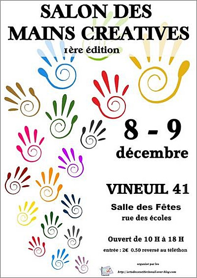 201212-vineuil