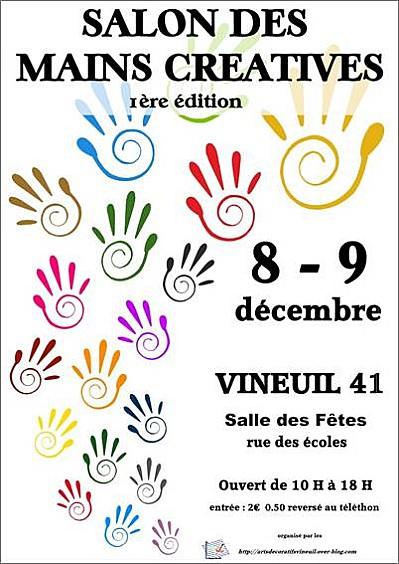 201212-vineuil