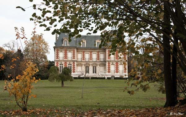 Brunoy-le-chateau.jpg