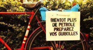 Humour-pas-de-petrole.jpg