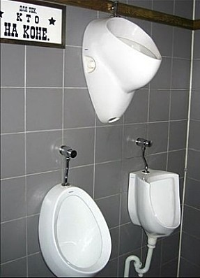WC russe1