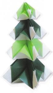 sapin-de-noel-papier-173x300.jpg