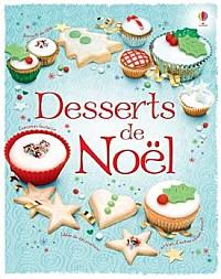 Desserts-de-Noel.jpg