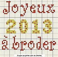 Joyeux-2013-a-broder.jpg