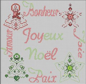 Joyeux-Noel--bonheur--paix.jpg