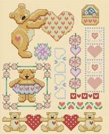 Little-Teddy-Bear.DMC_.jpg