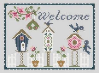 bb-welcome.jpg