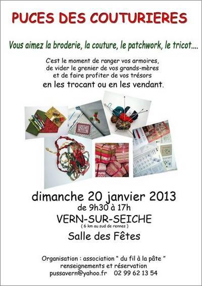 201301-vern-sur-seiche