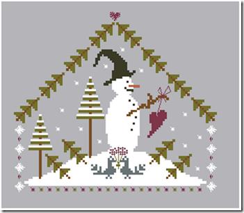 Bohomme-de-neige-JPC.png