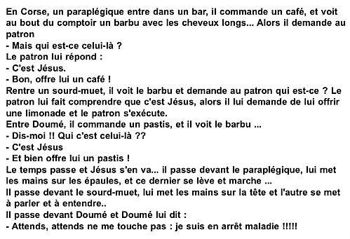 Humour-corse-1.jpg