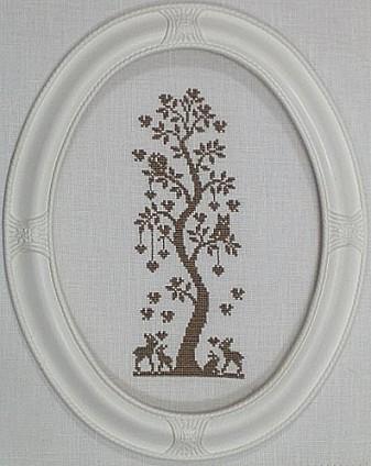 albero-Parolin-004.jpg