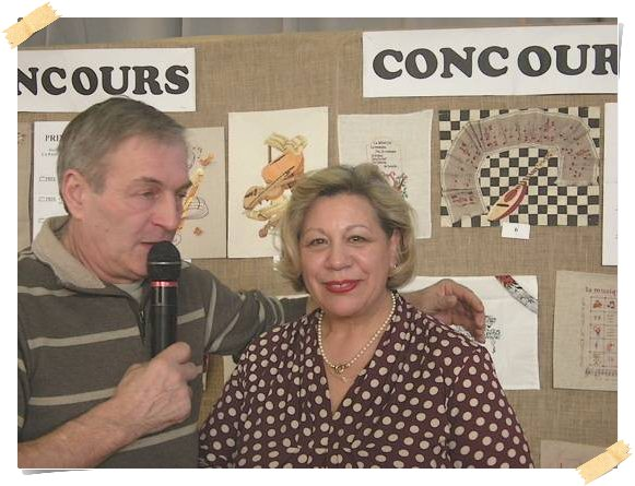2013-salon-pexiora-concours-bb