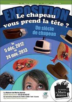 201302-alaincourt-exposition-02