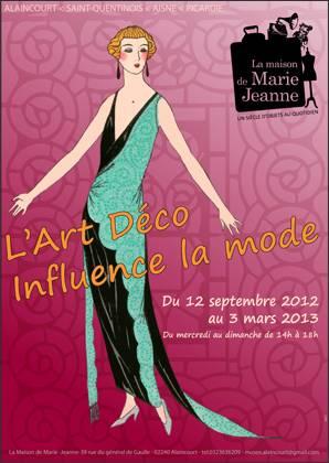 201302-alaincourt-exposition
