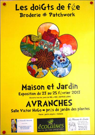 201302-avranches-exposition-broderie-patchwork