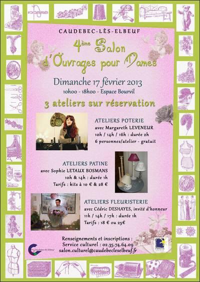 201302-caudebec-les-elbeuf ouvrages-dames