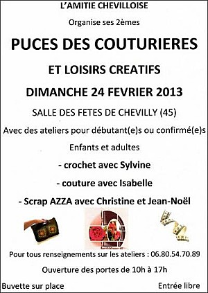201302-chevilly-puces-couture