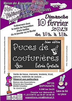 201302-crisolles-puces-couturieres
