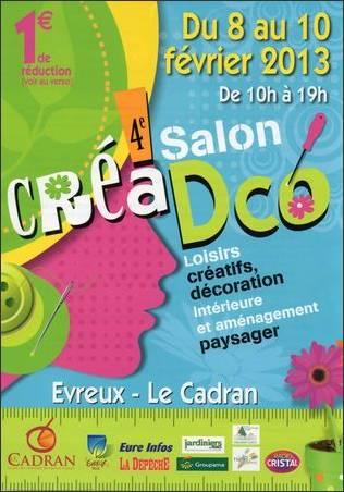 201302-evreux-salon-loisirs