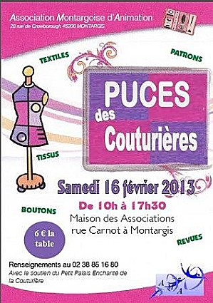 201302-montargis-puces-couturieres