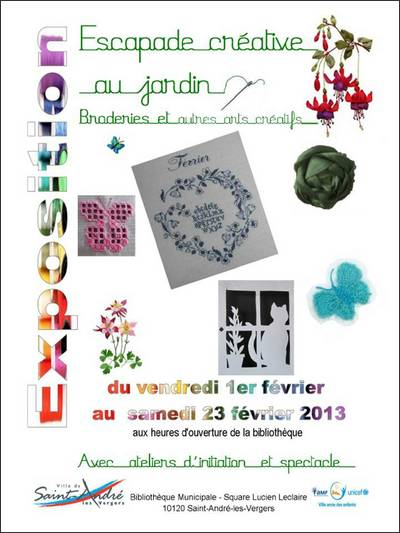201302-st-andre-les-vergers-expo