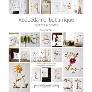 Abecedaire-botanique-F.-Prax.jpg